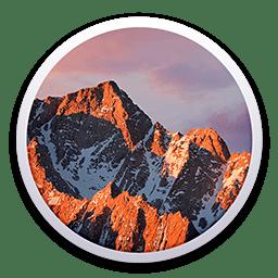 Sierra - Kezdőlap