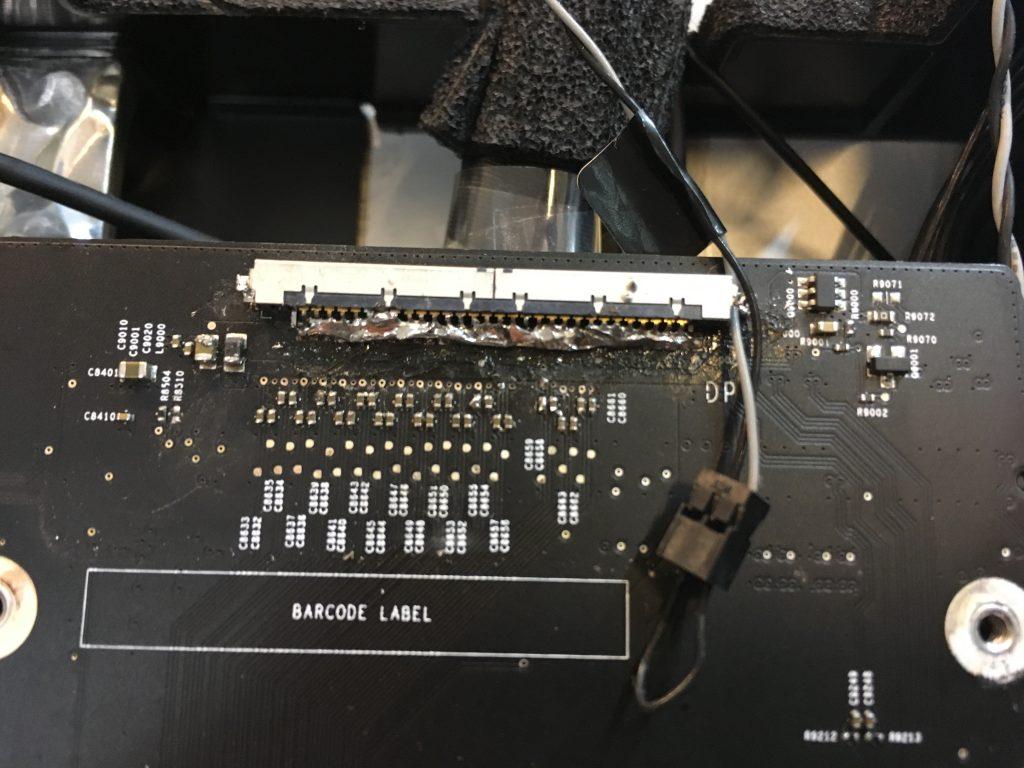 IMG 0769 1024x768 - Mac javítás