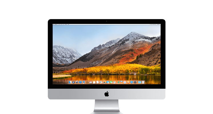 imac 21 javítás - iMac Szerviz