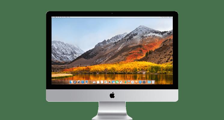 imac 24 javítás - iMac Szerviz