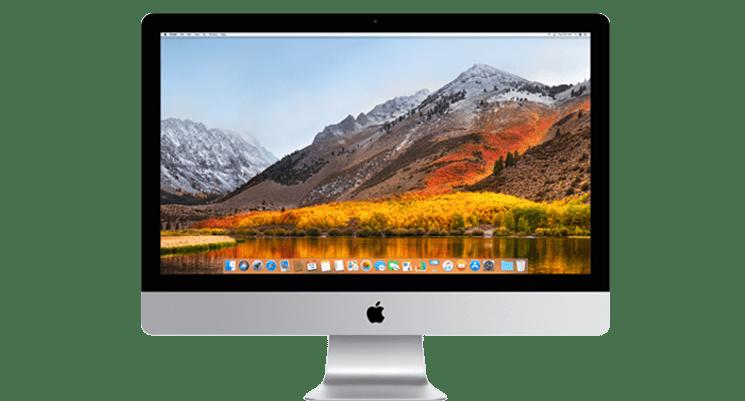 imac 27 javítás - iMac Szerviz