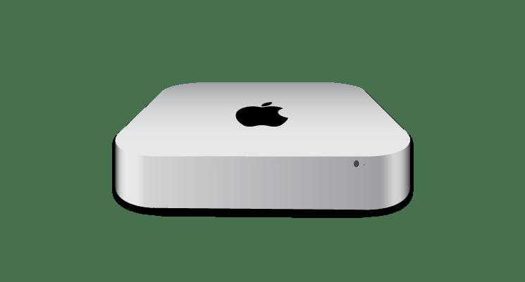 mac mini szerviz 1 - Mac Mini Szerviz