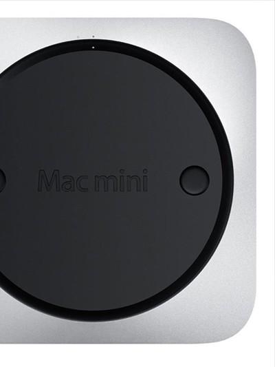 mac mini szerviz - Mac javítás