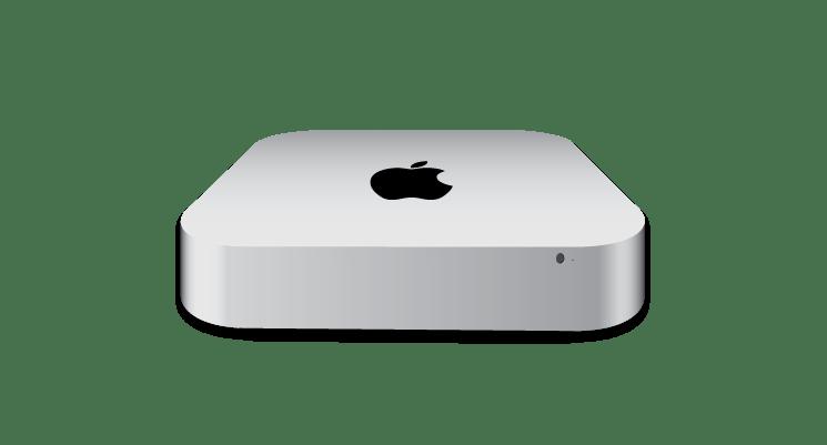 mac mini szerviz - Mac Mini Szerviz