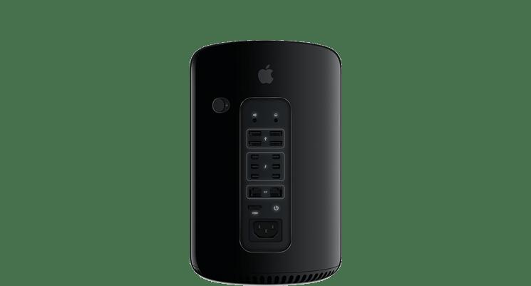 mac pro 2013 javítás - MacPro Szerviz