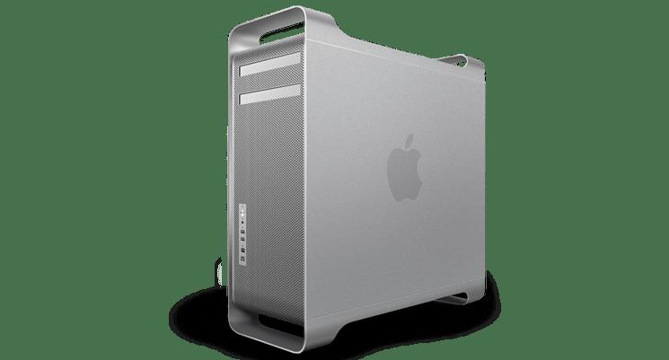 mac pro javítás - MacPro Szerviz